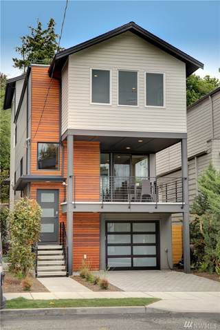 3608 61st Ave SW, Seattle, WA 98116 (#1610349) :: The Kendra Todd Group at Keller Williams