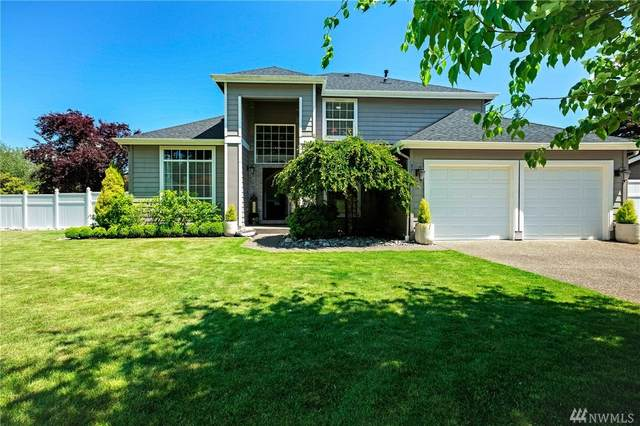 3715 17th Av Ct NW, Gig Harbor, WA 98335 (#1610353) :: Commencement Bay Brokers