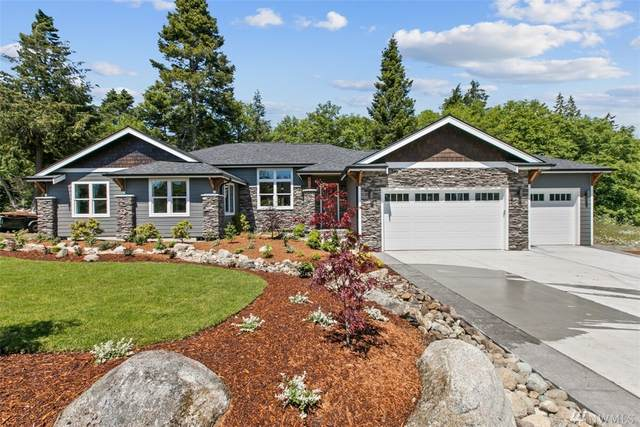 15672 N Deception Shores Dr, Anacortes, WA 98221 (#1610356) :: Northwest Home Team Realty, LLC