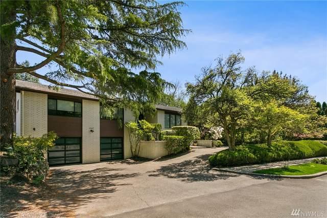 6667 NE Windermere Rd, Seattle, WA 98115 (#1610361) :: Alchemy Real Estate