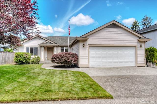21654 SE 239th Place, Maple Valley, WA 98038 (#1610370) :: Capstone Ventures Inc