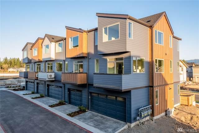 32664 Hemlock Ave SE, Black Diamond, WA 98010 (#1610375) :: Alchemy Real Estate