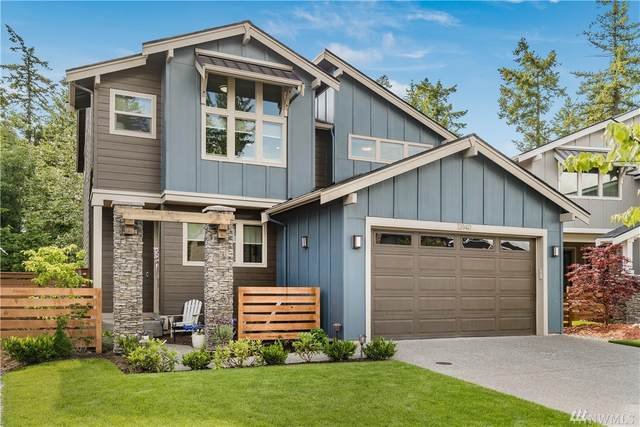 13140 176th Ave E, Bonney Lake, WA 98391 (#1610388) :: Ben Kinney Real Estate Team