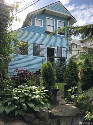 1213 S Ainsworth Ave, Tacoma, WA 98405 (#1610389) :: Lucas Pinto Real Estate Group