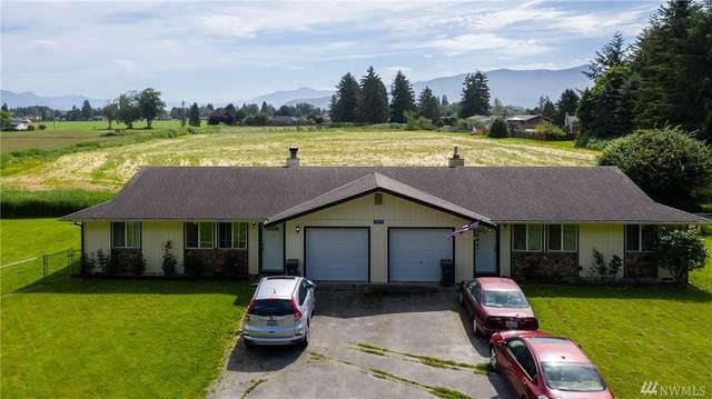 11035 N Skagit St, Burlington, WA 98233 (#1610392) :: Better Homes and Gardens Real Estate McKenzie Group