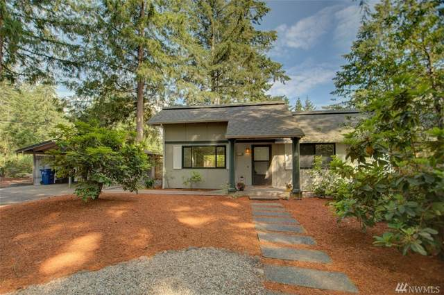 1516 Decatur St SW #110, Olympia, WA 98502 (#1610393) :: The Kendra Todd Group at Keller Williams