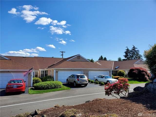 2536 N Narrows Dr #3, Tacoma, WA 98406 (#1610399) :: Commencement Bay Brokers