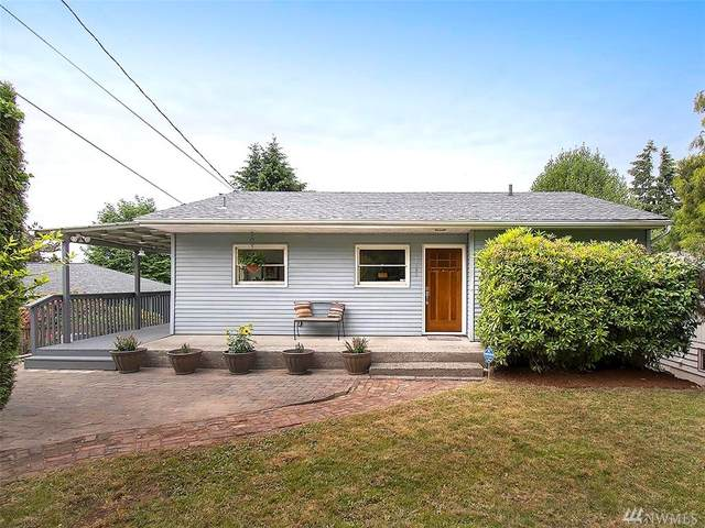 11403 28th Ave SW, Burien, WA 98146 (#1610406) :: The Kendra Todd Group at Keller Williams