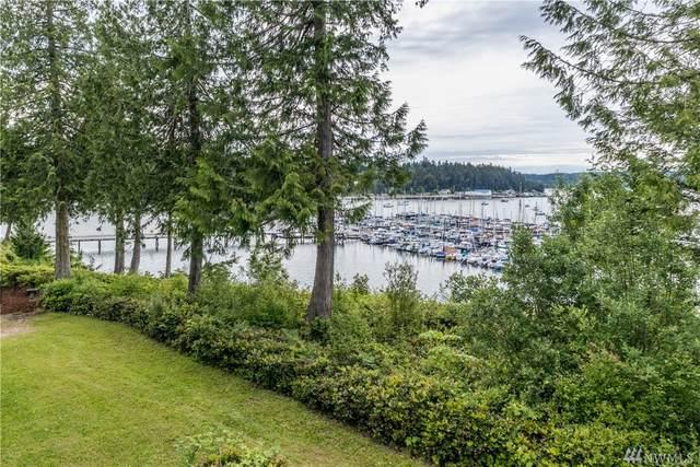 19 Edgewater, Port Hadlock, WA 98339 (#1610411) :: Better Properties Lacey