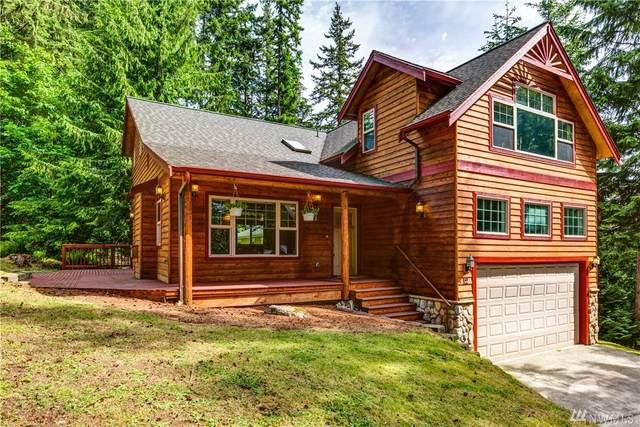 12 Cascade Lane, Bellingham, WA 98229 (#1610421) :: The Kendra Todd Group at Keller Williams