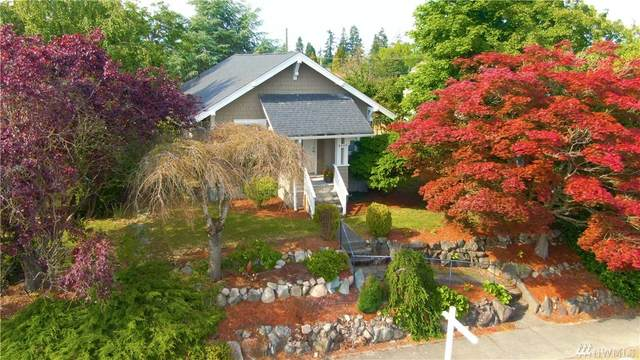 4409 N 30th St, Tacoma, WA 98407 (#1610456) :: Commencement Bay Brokers