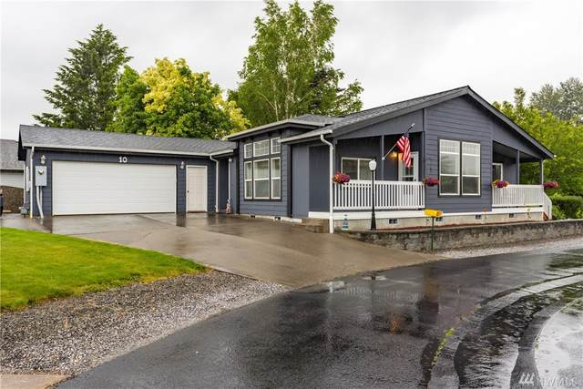 107 South Pass Road #10, Nooksack, WA 98276 (#1610461) :: Capstone Ventures Inc