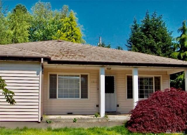 1311 N 36th St, Renton, WA 98056 (#1610466) :: NW Home Experts