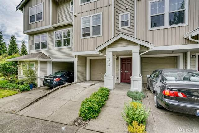 3737 S Holly Park Dr, Seattle, WA 98118 (#1610477) :: McAuley Homes