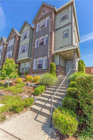 11230 19th Dr SE, Everett, WA 98208 (#1610482) :: NW Home Experts