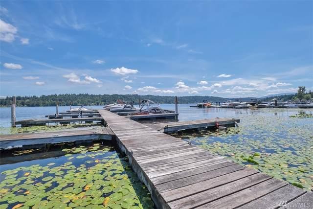 4214 West Lake Sammamish Pkwy NE #102, Redmond, WA 98052 (#1610515) :: Capstone Ventures Inc