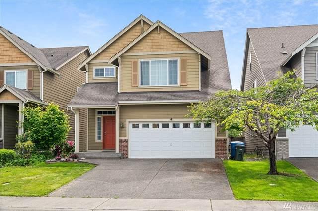 18320 113th Ave E, Puyallup, WA 98374 (#1610530) :: Lucas Pinto Real Estate Group