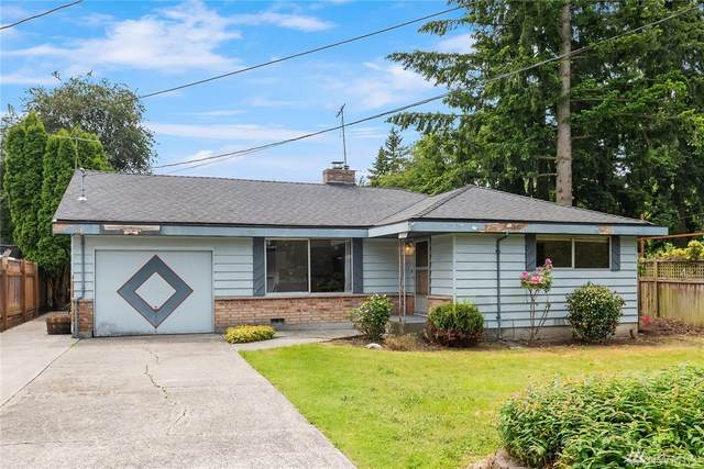 7724 195th St SW, Edmonds, WA 98026 (#1610540) :: The Kendra Todd Group at Keller Williams