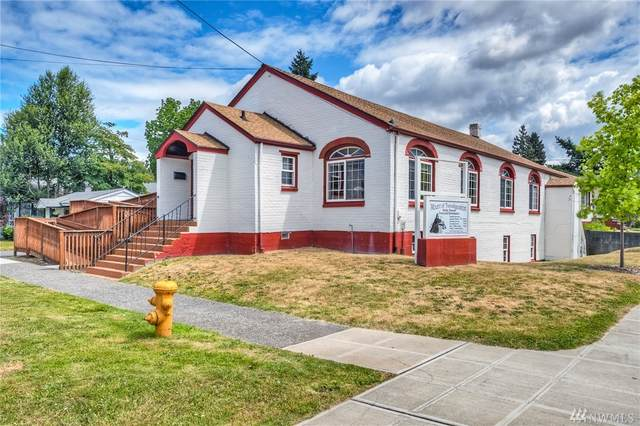 8858 17th Ave SW, Seattle, WA 98106 (#1610542) :: The Kendra Todd Group at Keller Williams