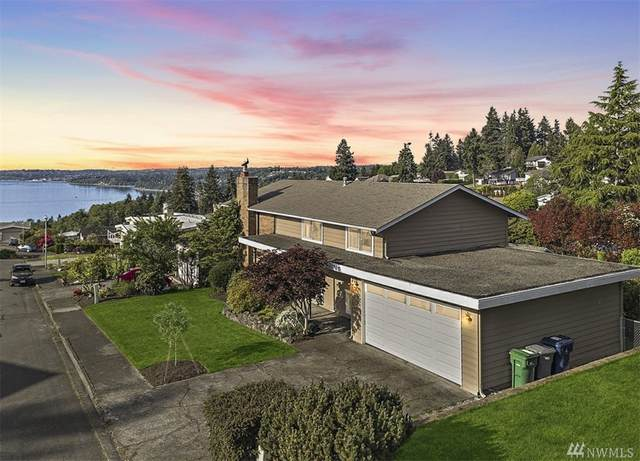 30002 2nd Ave SW, Federal Way, WA 98023 (#1610549) :: The Kendra Todd Group at Keller Williams