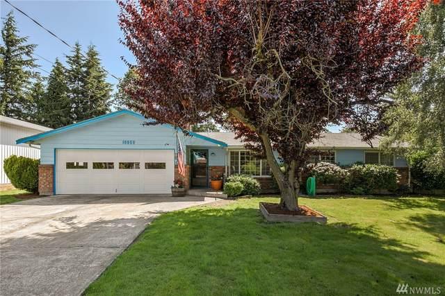 10959 Mary Lane, Burlington, WA 98223 (#1610550) :: Better Properties Lacey