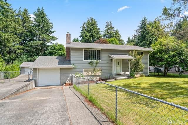 7411 49th Ave E, Tacoma, WA 98443 (#1610551) :: Northern Key Team