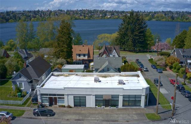 6233 Woodlawn Ave N, Seattle, WA 98103 (#1610559) :: Northern Key Team