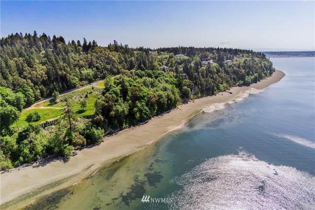919 Papago Drive, Fox Island, WA 98333 (#1610569) :: Canterwood Real Estate Team