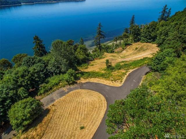 919 Papago Drive, Fox Island, WA 98333 (#1610569) :: Canterwood Real Estate Team