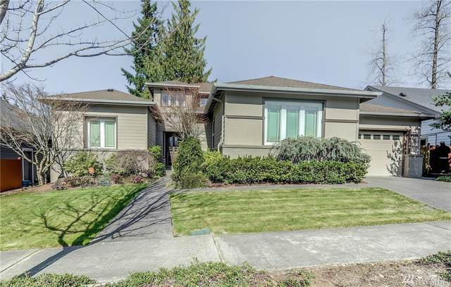 22844 NE 126th St, Redmond, WA 98053 (#1610610) :: Real Estate Solutions Group