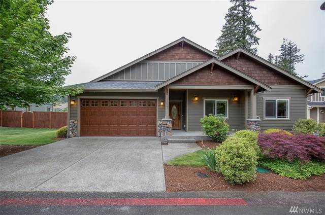 10667 Buccaneer Place NW, Silverdale, WA 98383 (#1610623) :: Better Homes and Gardens Real Estate McKenzie Group