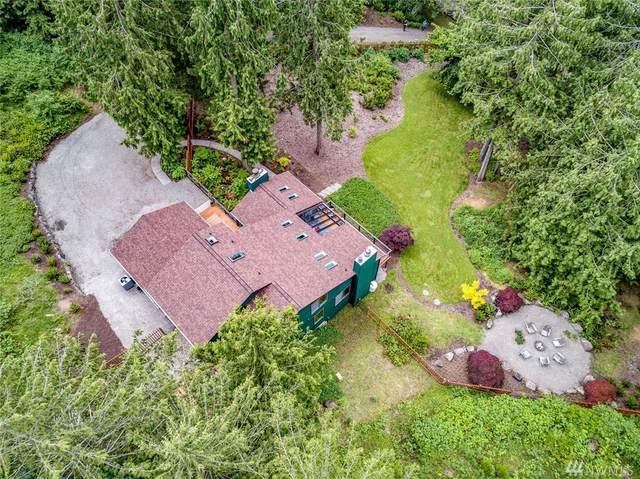 4270 Sorrel Wy NE, Bainbridge Island, WA 98110 (#1610630) :: Better Homes and Gardens Real Estate McKenzie Group