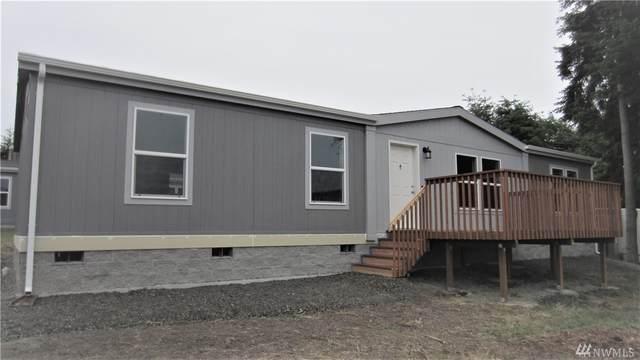 8484 Treevue, Blaine, WA 98230 (#1610652) :: My Puget Sound Homes