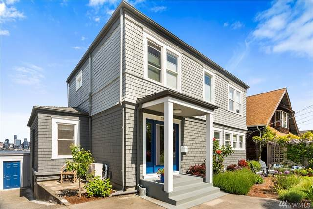 1534 Palm Ave SW, Seattle, WA 98116 (#1610674) :: The Kendra Todd Group at Keller Williams