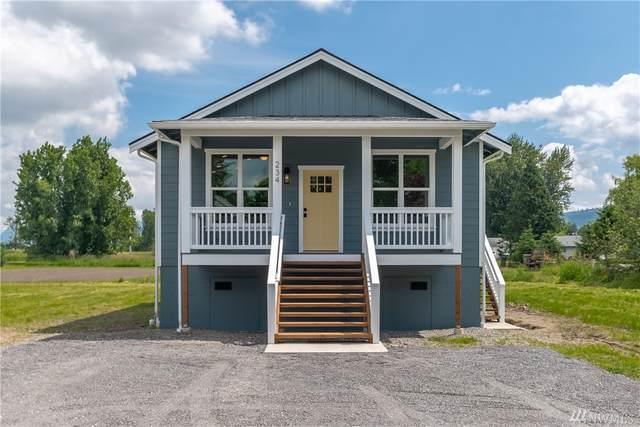 234 Gough St, Sumas, WA 98295 (#1610676) :: Alchemy Real Estate