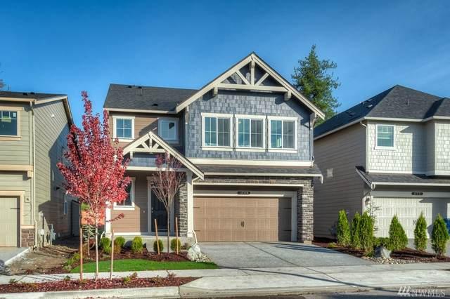 3533 84th Ave NE Cv23, Marysville, WA 98270 (#1610683) :: Alchemy Real Estate