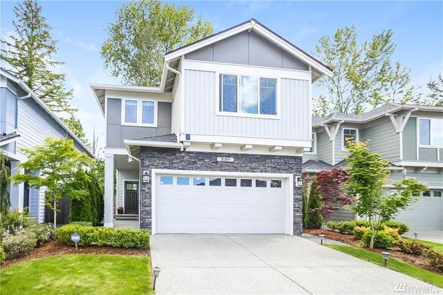21209 43rd Dr SE, Bothell, WA 98021 (#1610724) :: Hauer Home Team