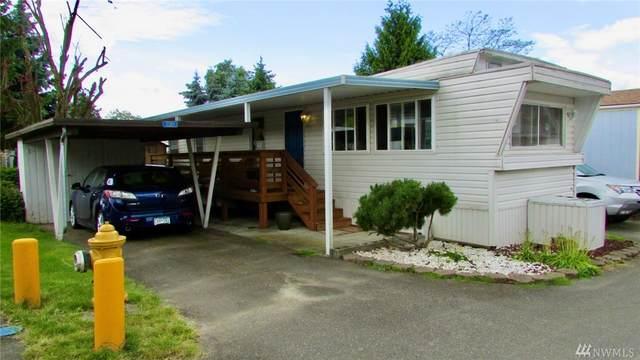 3261 S 182nd Place #227, SeaTac, WA 98188 (#1610769) :: NW Homeseekers