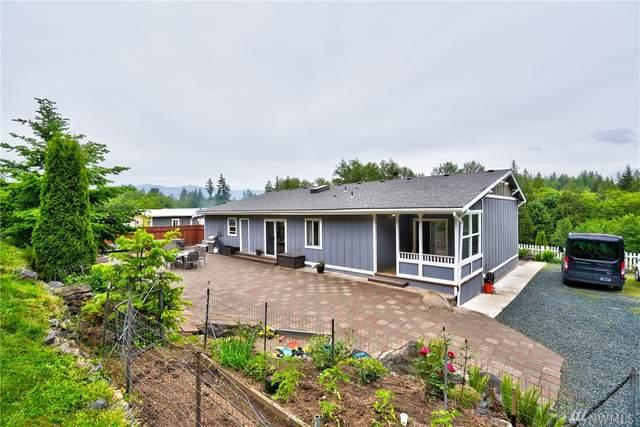11273 Morford Rd, Sedro Woolley, WA 98284 (#1610780) :: Ben Kinney Real Estate Team
