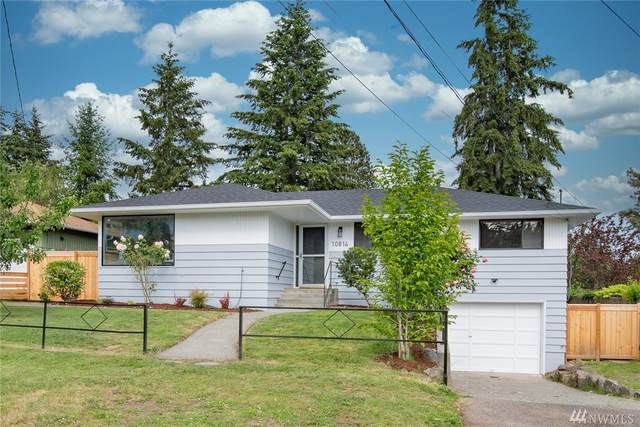 10814 32nd Ave SW, Seattle, WA 98146 (#1610788) :: The Kendra Todd Group at Keller Williams