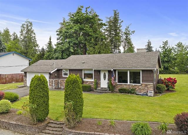 12510 Waller Rd E, Tacoma, WA 98446 (#1610791) :: Commencement Bay Brokers