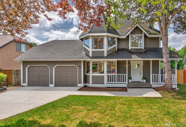 1310 227th Place SW, Bothell, WA 98021 (#1610810) :: The Kendra Todd Group at Keller Williams