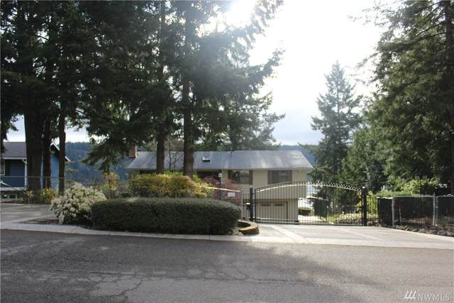 7335 Navajo Trail NE, Bremerton, WA 98311 (#1610814) :: The Original Penny Team