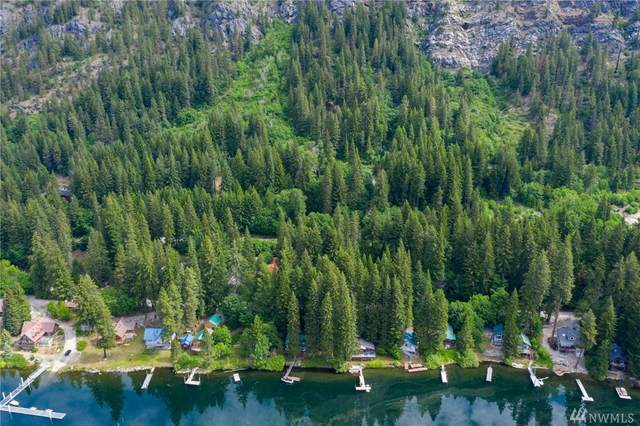 0 Lake Wenatchee Highway, Leavenworth, WA 98826 (#1610815) :: Capstone Ventures Inc