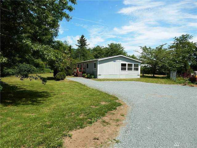 26758 Burmaster Rd, Sedro Woolley, WA 98284 (#1610819) :: Ben Kinney Real Estate Team