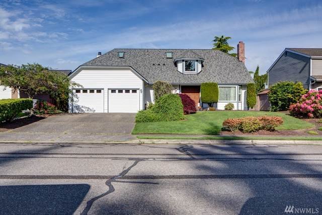 18520 68th Ave W, Lynnwood, WA 98037 (#1610825) :: Hauer Home Team