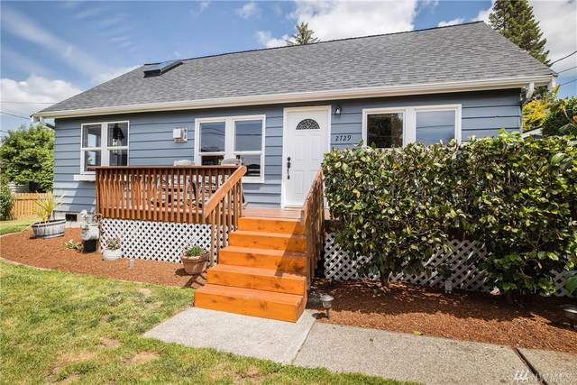 2729 Mountain View Ave W, University Place, WA 98466 (#1610829) :: The Kendra Todd Group at Keller Williams