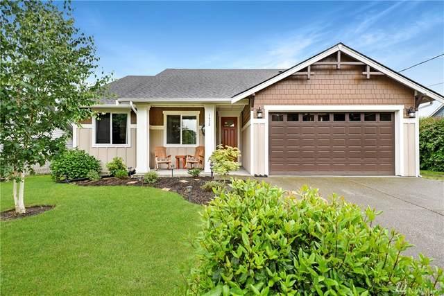 1478 E Rio Vista Ave, Burlington, WA 98233 (#1610831) :: Better Homes and Gardens Real Estate McKenzie Group
