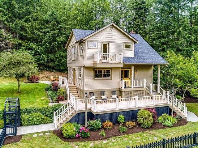 22596 Treefarm Lane NE, Poulsbo, WA 98370 (#1610843) :: Better Homes and Gardens Real Estate McKenzie Group