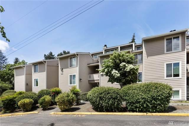 19855 25th Ave NE #111, Shoreline, WA 98155 (#1610852) :: The Kendra Todd Group at Keller Williams